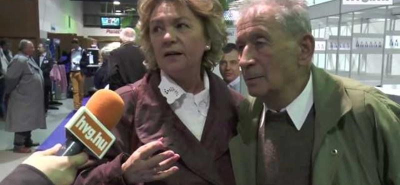 Videó: na de mit jelent önöknek Gyurcsány Ferenc?