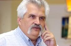 A szegedi egyetem volt rektora lett a lézerközpont vezetője