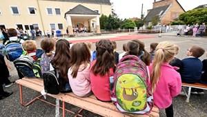 """Szülők az iskolakezdésről: """"most hogyan, miért lenne biztonságos?"""""""