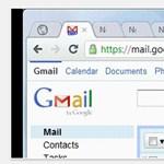 Tuningolja, színesítse a Gmailt!
