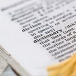 Nyelvvizsgára készültök? Három remek oldalt ajánlunk a felkészüléshez