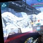 EA bejelentések: három játék az új iPadre