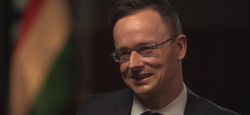 Bekérette a külügy a svéd nagykövetet