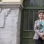 Prima Primissima Díjat kapott a Fazekas volt igazgatója