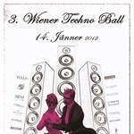 Nem mindennapi techno party Bécsben - rendhagyó táncest