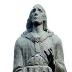 Most már biztos: Asztrik érsek maradványait találták meg Kalocsán