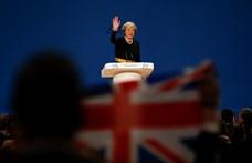 Hazai cégeket is lefagyaszthat a Brexit
