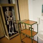 MSZP: minisztériumi szobákban döntenek majd az iskolák sorsáról