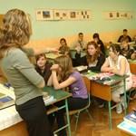 Egyre több borsodi diák jár kassai középiskolába