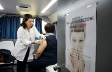 Ma már mehet influenza elleni vakcináért – összeszedtük a tudnivalókat az oltás előtt