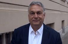 Orbán: Miért maradnánk továbbra is az EU balekjai?