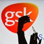 Már tesztelik a GSK–Sanofi-vakcinát is