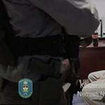 Portikhoz vezethet a 22 évvel ezelőtti gyilkosság gyanúsítottjának elfogása
