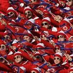 Észak-Korea a járványra hivatkozva nem enged sportolókat az olimpiára
