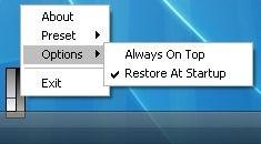 taskbar1