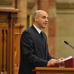 Jogosulatlanul vett fel költségtérítést évekig az MSZP új elnöke