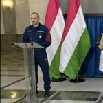 Operatív törzs: Csak a zászlófelvonást és a díjátadást tartják meg október 23-án