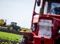 """""""Megharcolta"""" a magyar kormány: megegyeztek az EU-tagállamok a közös agrárpolitikáról"""