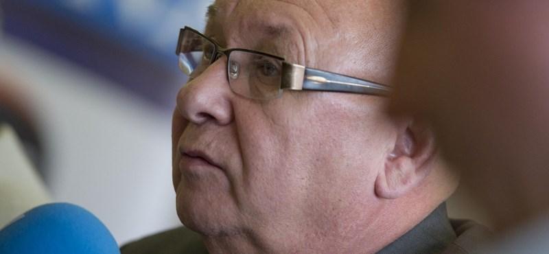 Eltiltott MTI-dolgozók: ombudsmanhoz fordul Gyurcsány pártja