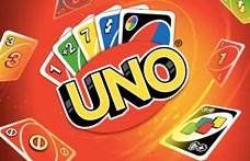 Mindegy, milyen telefonja van, ingyen letöltheti rá az egyik legnépszerűbb kártyajátékot, az Unót