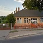 Mészáros Lőrinc gyerekei 4,5 milliárd forintért építhetnek iskolát Felcsúton