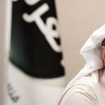 Egyre több médium mond le egy rijádi konferenciát az eltűnt szaúdi újságíró ügye miatt
