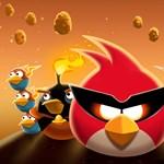 Felvásárolta a Futuremark-ot az Angry Birds kiadója