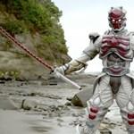 Bevallotta a kardos gyilkosságot a Power Rangers-sztár