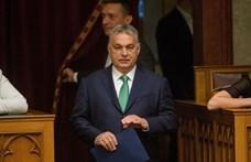 Orbán válasza alapján nem úgy tűnik, hogy Lázár János átveszi Kásler helyét