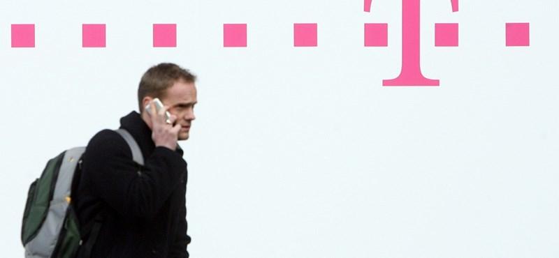 Heti TOP: többet kell majd fizessen, ha a Telekom ügyfele