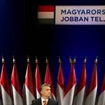 A kormány most 1,7 milliárdért üzeni: Magyarország jobban teljesít