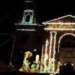 Eltűnik a szenteltvíz, jön a gyóntatófólia a magyar templomokba