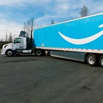 Jönnek az önvezető kamionok