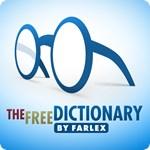 Nyelvet tanul? Ez az ingyenes szótár óriási segítség lesz