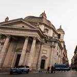 Lezárják teljesen Olaszországot húsvétra