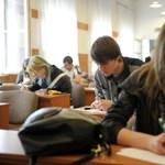Kereszttűzben a legjobb középiskolák rangsora