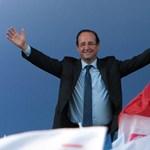 Hollande maradt az esélyesebb a tévévita után