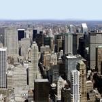 Kié lesz 45 milliós luxus üvegház?