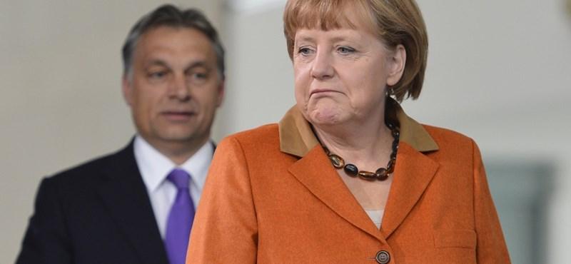 Orbán igazodik a németekhez: jön a nagy fordulat?