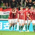 Szoboszlai Salzburgban maradt, bajban a válogatott