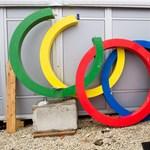 Már 1-2 éves halasztásról beszélnek az olimpia szervezői
