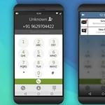Érdekes koncepció: így nézhetne ki az androidos BlackBerry