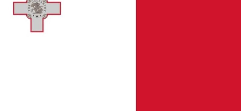 Melyik ország zászlója van a képen?