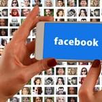 A világ legnagyobb tőzsdei értékvesztését produkálta a Facebook csütörtökön