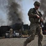 Két nyugati túszt is megöltek véletlenül egy amerikai terrorellenes akcióban