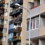 Panelházban lakásonként vagy együtt kell az energiatanúsítvány?