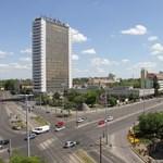 A kormány megálmodta az ötödik szuperkórházat