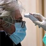 Egészségügyi vészhelyzetet hirdettek San Franciscóban