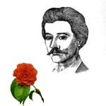 Petőfi Sándor szerelmi költészete – irodalom érettségi tétel