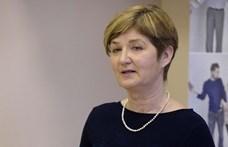 Lantos Gabriella: Jó az orosz vakcina, de az engedélyezése politikailag motivált